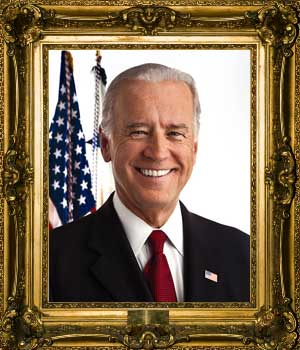 Equality-Gay-Hero-Vice-President-Joe-Biden.jpg
