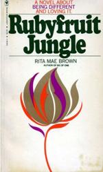 Rubfruit Jungle
