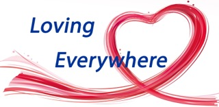 Loving Everywhere