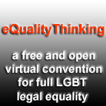 eQualityThinking-logo.jpg